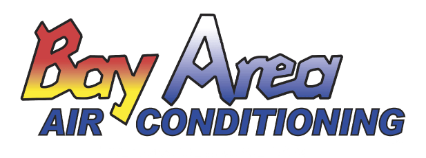 Bay Area Air Conditioning, Inc.